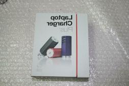 zolt laptop charger plus zm070ltpx01g new in